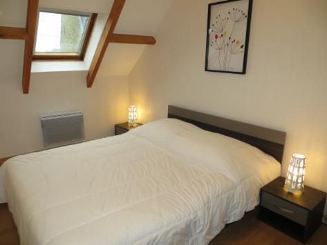 ferienh user barneville carteret normandie spezial. Black Bedroom Furniture Sets. Home Design Ideas